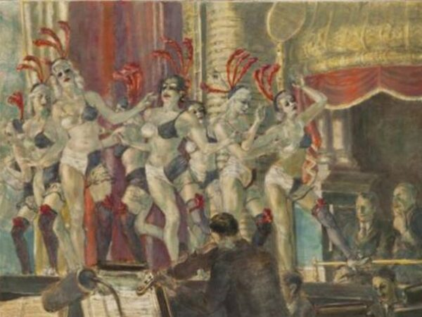 Reginald_Marsh_01