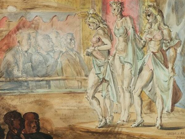 Reginald_Marsh_03