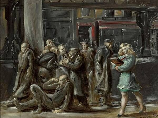 Reginald_Marsh_04