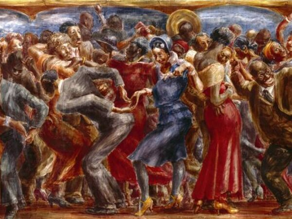 Reginald_Marsh_06