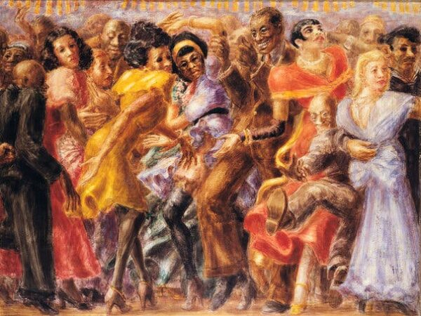 Reginald_Marsh_07