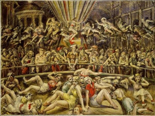 Reginald_Marsh_08