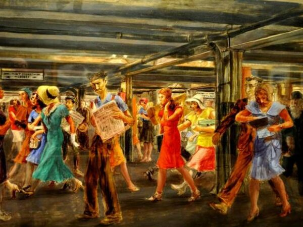 Reginald_Marsh_11